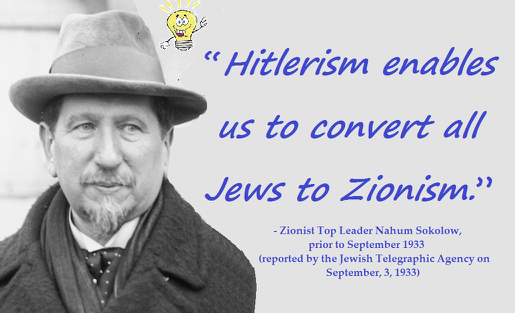 50-Holocaust_Zionist_Nahum_Sokolow_Hitlerism_en.jpg