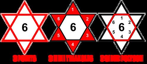6-6-6-Hexagram.png