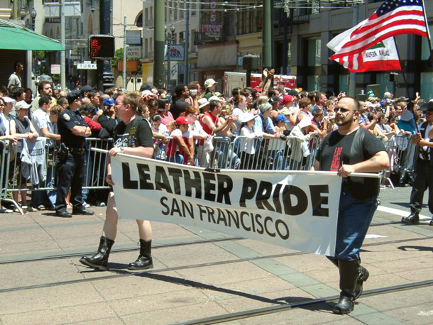 610px-Leather_Contingent_Pride_2004.jpg