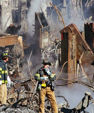 911 Cut Column (2).jpg