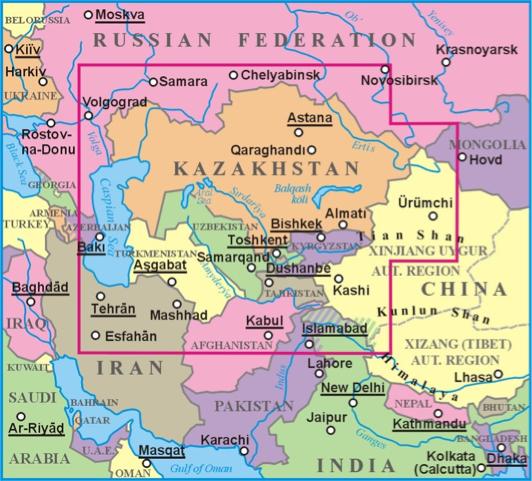 ASTANA-MAP.jpg