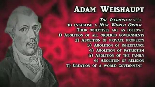 Adam_Weishaupt_NWO_1.jpg