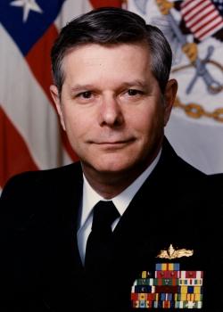 AdmiralJeremyBoorda.jpg