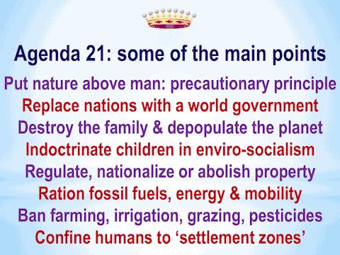 Agenda21Monckton.png