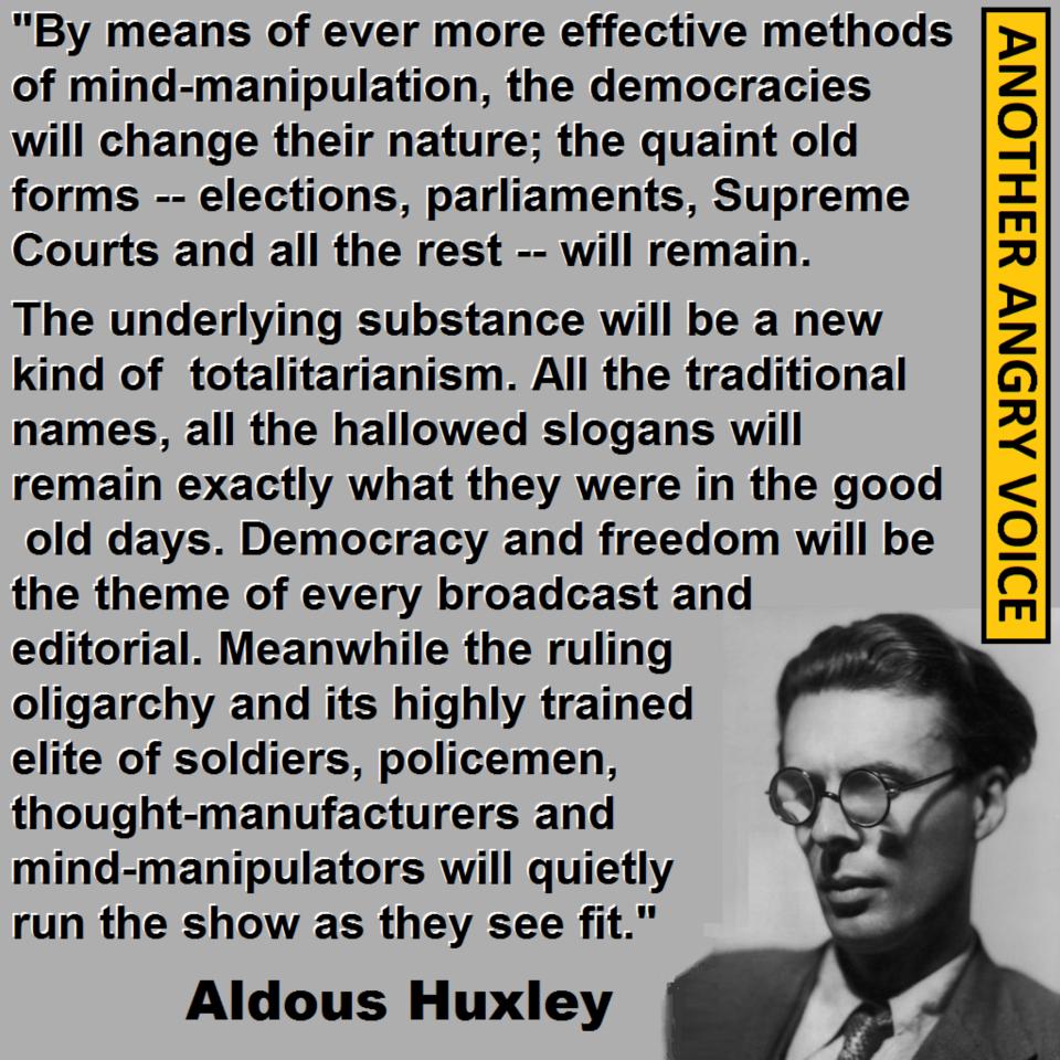 Aldous Huxley01.png