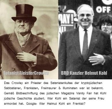Aleister Crowley & Helmut Kohl_2.jpg