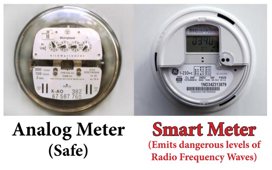 Analog-v-Smart-Meter-graphic (1).jpg