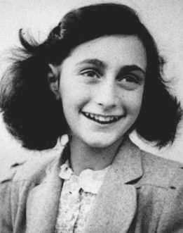 Anne_Frank_portrait.jpg