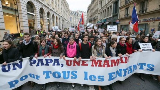 Anti-gay-protest-in-France.jpg