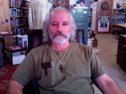 Arthur_Topham_in_chair.500x375.jpg