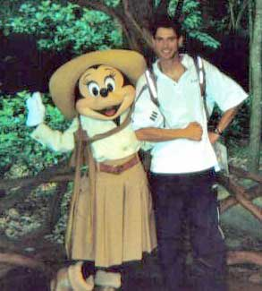 Author-with-Minnie-Mouse.jpg