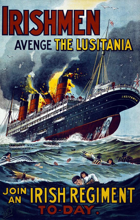 Avenge Lusitania.jpg