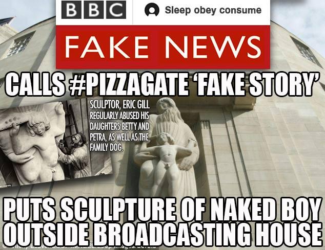 BBC Fake News - PizzaGate Pedophilia.jpg