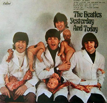 BEATLES-YESTERDAY-AND-TODAYA_026_LennonProphecy.jpg