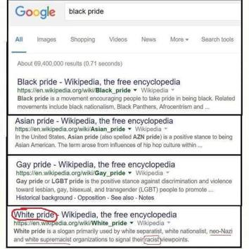 BLACK PRIDE.jpg