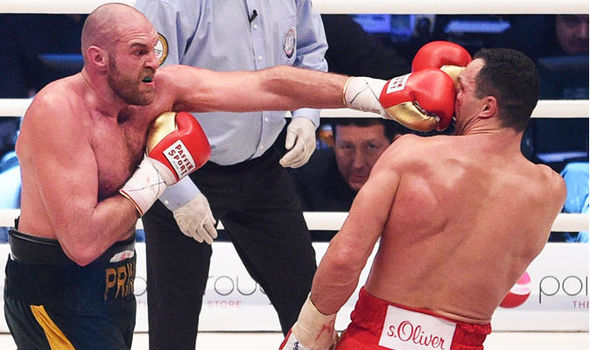 BREAKING-Tyson-Fury-beats-Wladimir-Klitschko-with-UNANIMOUS-POINTS-victory-622836.jpg