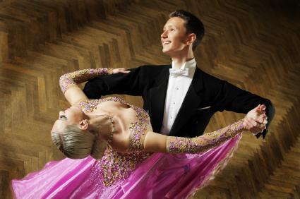Ballroom-dancers-iStock_000011638573XSmall1.jpg
