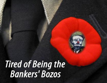 Banker Bozo.jpg