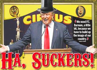 Barnum-Trump.jpg