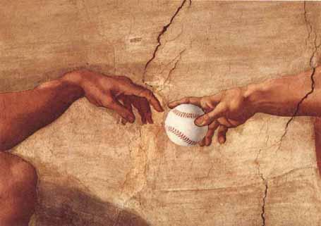 Baseball Gods.jpg