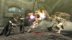 Bayonetta-Demon-Slaying-280x157.jpg