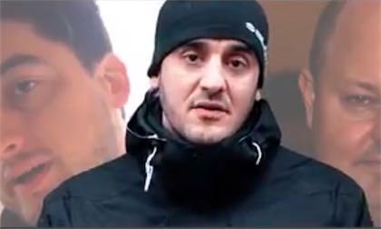 Bechir-Rabani.jpg