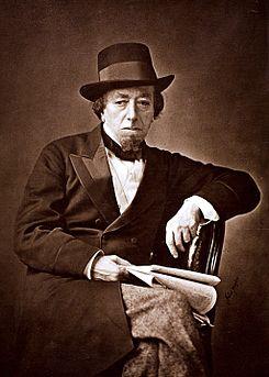 Benjamin_Disraeli_by_Cornelius_Jabez_Hughes,_1878.jpg