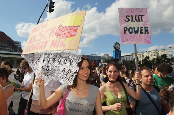Berlin+Slutwalk+XtG4ch4T9gxl.jpg