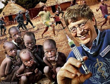 Bill-Gates-Vaccines-366x282.jpeg
