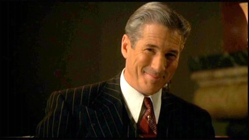 Billy-Flynn-chicago-the-movie-2943050-852-480.jpg