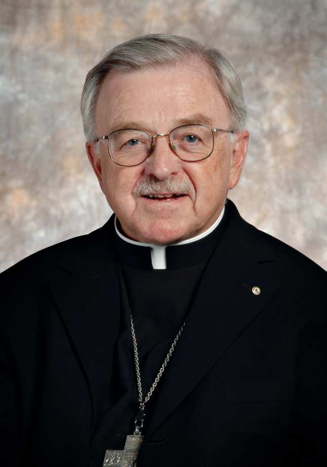 Bishop Fred Henry.jpg