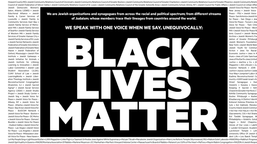 Black-Lives-Matter-Ad-880x495.png