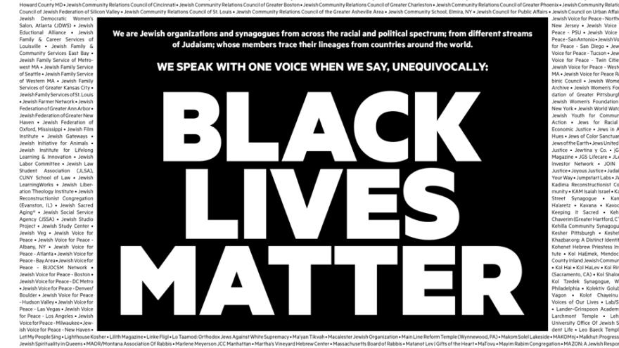 Black-Lives-Matter-Ad-880x495.png