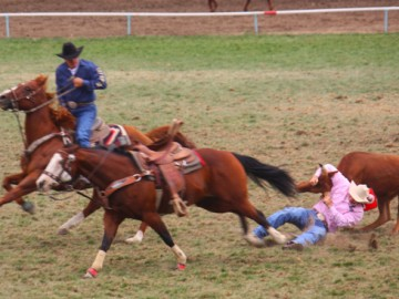 Blake-Knowles_Steer-Wrestling-360x270.jpg