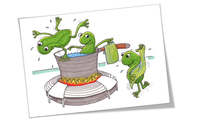 Boiling-frogs.png