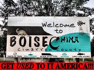 Boise-China.jpg