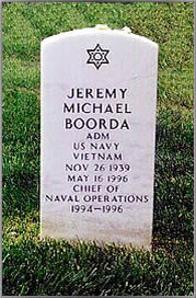 Boorda-headstone.jpg