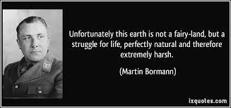 Bormannquote.jpeg