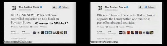 Boston-Globe-tweets1-640x179.jpg