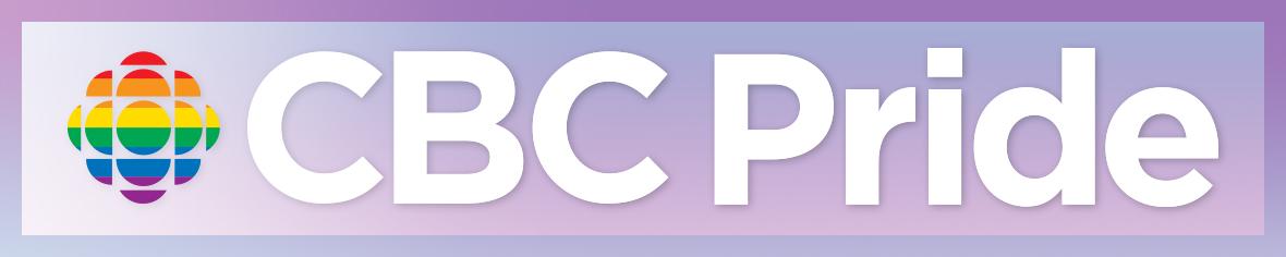 CBCPride_banner.jpg