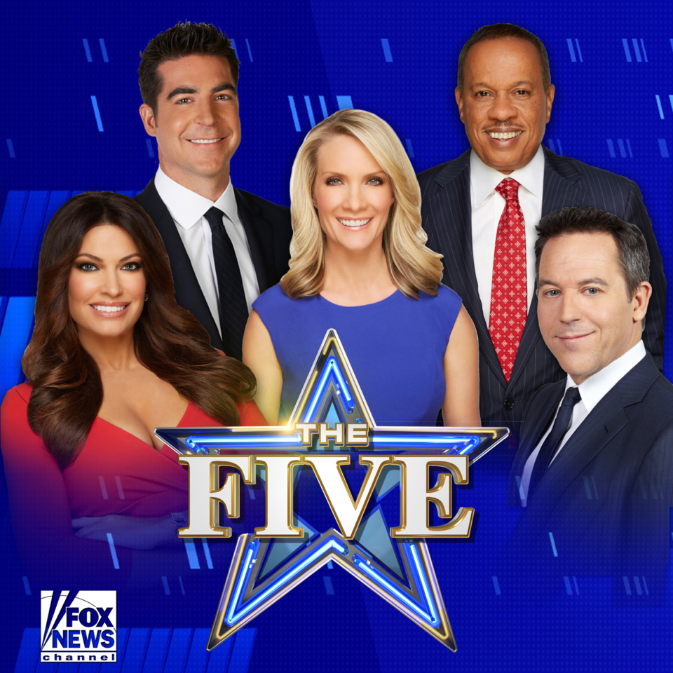 COVER_TheFive-1.jpg