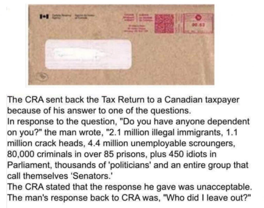 Canada-Taxes-1024x808.jpg