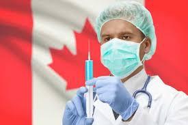 Canada-euthanasia.jpg