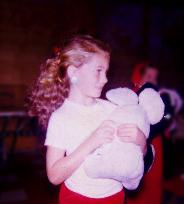Carolyn Hamlett age 6 .jpg