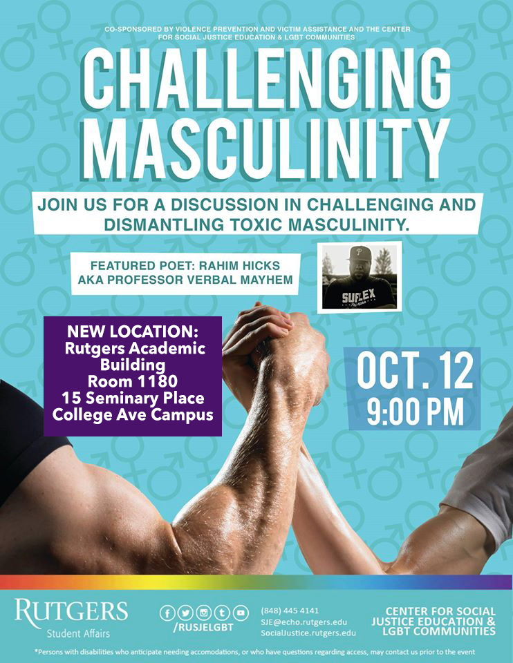 Challenging-Masculinity.png