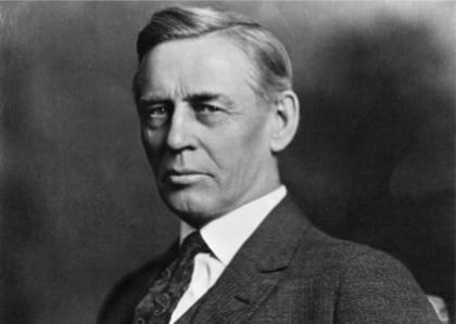 Charles_August_Lindbergh_2.jpg