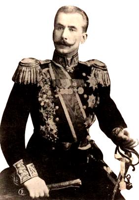 Cherep-Spiridovich.png