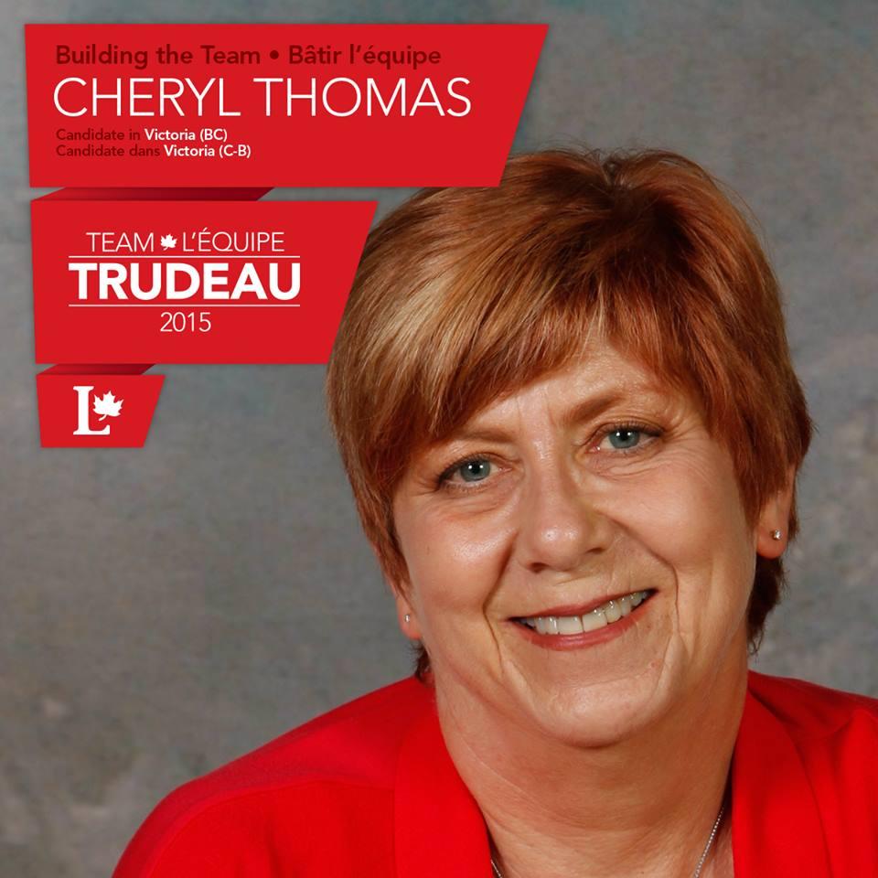 Cheryl-Liberal-Promo-Pic.jpg