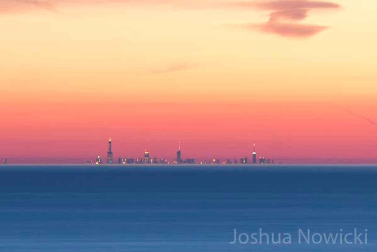 Chicago Skyline Joshua Nowicki2.jpg