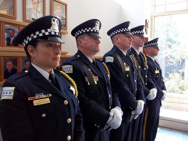 Chicago-police-.jpg
